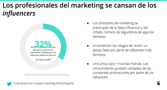 ProfesionalesMarketing