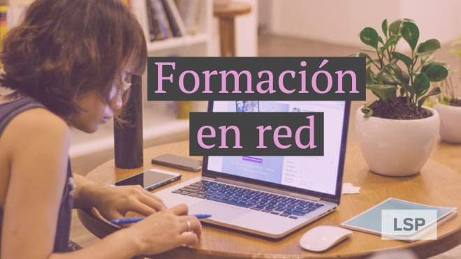formacionRed